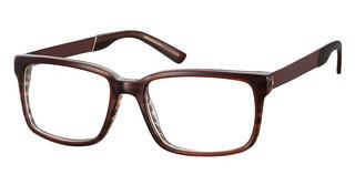 Sunoptic A79 E Brown