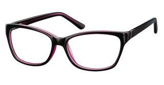 Sunoptic A80 B Black/Purple