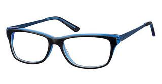 Sunoptic A81 F Black/Blue