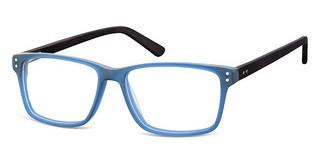 Sunoptic A84 H Transparent Blue