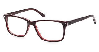Sunoptic A85 G Red