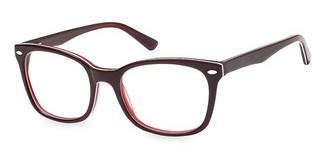 Sunoptic A89 H Red