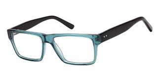 Sunoptic A98 D Clear Turquoise