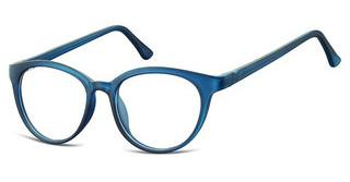 Sunoptic CP140 D Dark Clear Blue