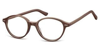 Sunoptic CP147 C Dark Brown