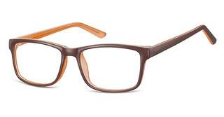 Sunoptic CP155 B Brown/Beige