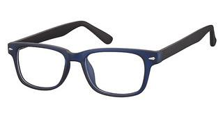 Sunoptic CP156 E Blue/Black