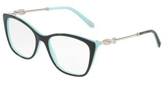 Tiffany TF2160B 8055