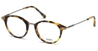 Tod's TO5169 056