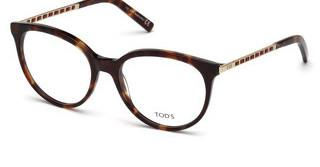 Tod's TO5192 054