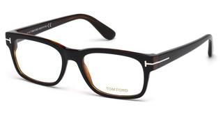 Tom Ford FT5432 005