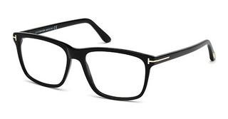 Tom Ford FT5479-B 052