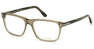 Tom Ford FT5479-B 098