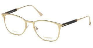 Tom Ford FT5483 028