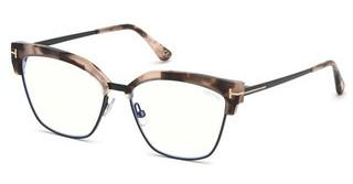 Tom Ford FT5547-B 055
