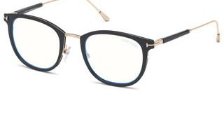 Tom Ford FT5612-B 001