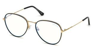 Tom Ford FT5631-B 001