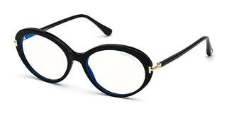 Tom Ford FT5675-B 001