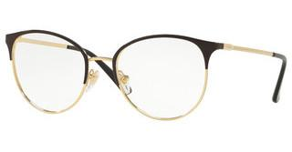 Vogue VO4108 280 BLACK/GOLD