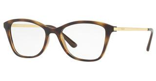 Vogue VO5152 W656 DARK HAVANA