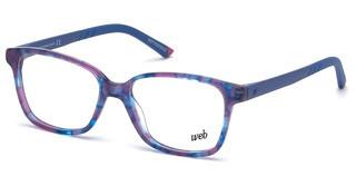 Web Eyewear WE5265 086
