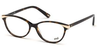 Web Eyewear WE5282 052