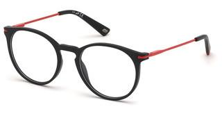 Web Eyewear WE5297 002
