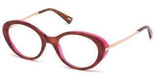 Web Eyewear WE5302 56B