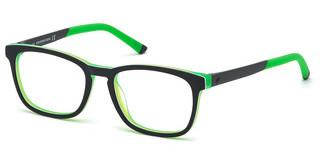 Web Eyewear WE5309 05B