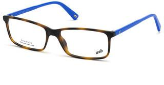 Web Eyewear WE5320 052