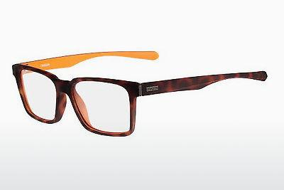 Designer briller Dragon DR117 MARK 232 - Havanna, Orange