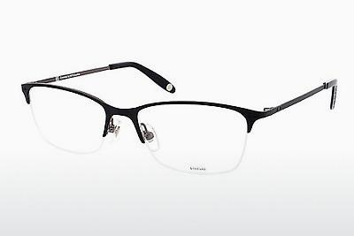 Designer briller HIS Eyewear HT817 001