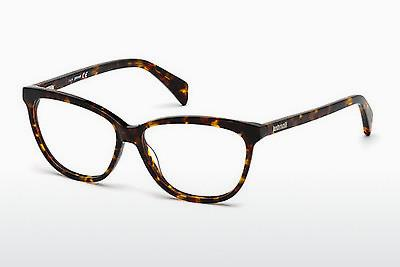 Designer briller Just Cavalli JC0693 053 - Havanna, Yellow, Blond, Brown