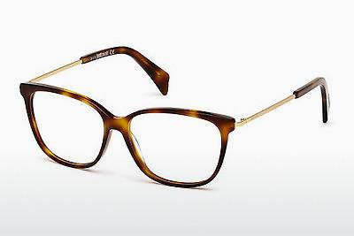Designer briller Just Cavalli JC0706 053 - Havanna, Yellow, Blond, Brown