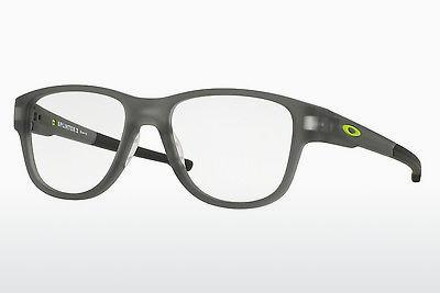 Designer briller Oakley SPLINTER 2.0 (OX8094 809405) - Grå