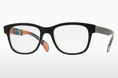 Designer briller Paul Smith CLAYDON (PM8137 1618) - Grå
