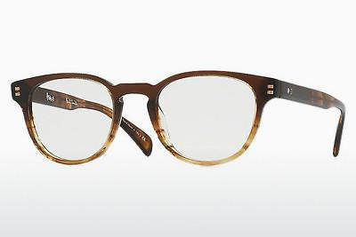 Designer briller Paul Smith KENDON (PM8210 1392) - Brun, Havanna