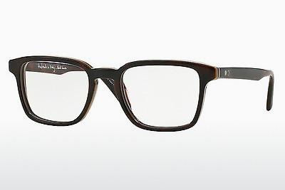 Designer briller Paul Smith PADFIELD (PM8231U 1425) - Brun, Havanna