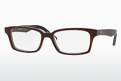Designer briller Paul Smith WEDMORE (PM8232U 1468) - Brun