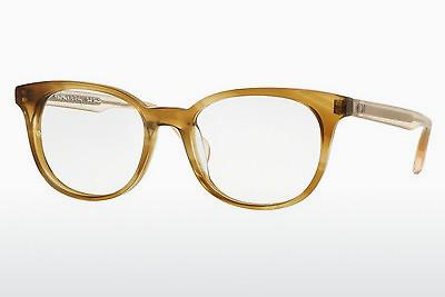 Designer briller Paul Smith ADLEY (PM8234U 1482) - Brun, Havanna