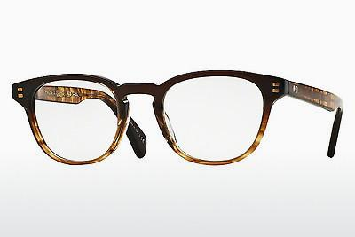 Designer briller Paul Smith GAFFNEY (PM8251U 1392) - Brun