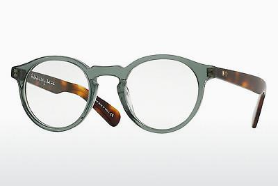 Designer briller Paul Smith KESTON (PM8255U 1541) - Grå