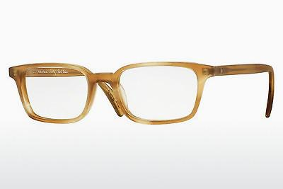 Designer briller Paul Smith LOGUE (PM8257U 1463) - Brun, Havanna