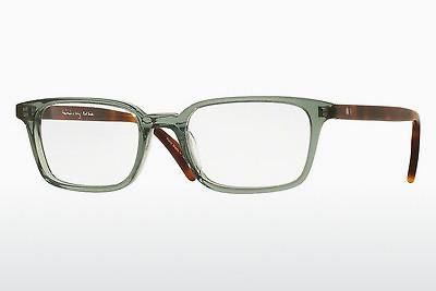 Designer briller Paul Smith LOGUE (PM8257U 1541) - Grøn