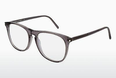 Designer briller Saint Laurent SL 146 004 - Grå