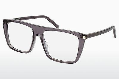 Designer briller Saint Laurent SL 155 003 - Grå