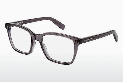 Designer briller Saint Laurent SL 165 004 - Grå