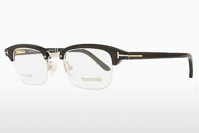 Designer briller Tom Ford FT5260 032