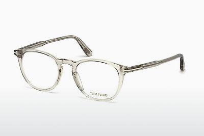 Designer briller Tom Ford FT5401 020 - Grå