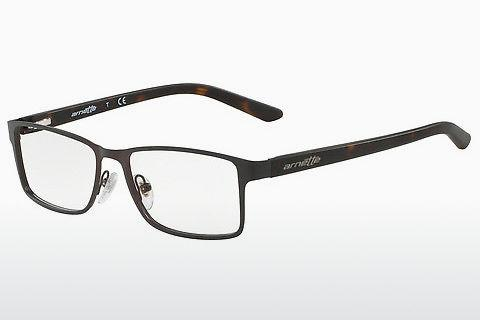 Designer briller Arnette SET ON (AN6110 672)
